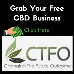 Free CBD Business